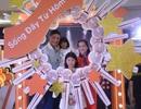 Tỏa sáng cùng dàn sao Việt tại Magic Studio