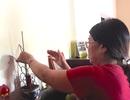 Gia cảnh cậu học trò xứ Thanh đoạt Huy chương vàng Toán quốc tế 2017
