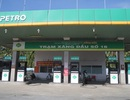 Phát hiện điểm kinh doanh xăng, dầu gian lận rất tinh vi