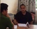 Vụ án mạng ở Vĩnh Phúc: Mâu thuẫn từ việc vay nợ