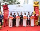 Khai trương Showroom chính thức đèn hoàng gia Ba Tư – Parsa Lustre tại Việt Nam