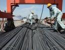 Thép Hòa Phát đạt sản lượng 171.000 tấn trong tháng 9