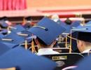 Hơn chục nghìn tỷ đào tạo tiến sĩ: Có tiền sao không hút người học