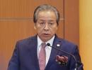 Malaysia nổi giận, bác bỏ cáo buộc của Triều Tiên trong vụ ông Kim Jong-nam