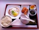 Học người Nhật bí quyết ăn uống để có vóc dáng chuẩn và cơ thể khỏe mạnh