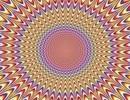 Trò chơi ảo giác khiến bạn mất niềm tin vào đôi mắt của mình