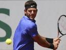 Ngày 7 - Roland Garros: Del Potro thách thức Murray