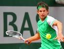 Ngày 13 - Roland Garros: Thiem đủ sức khuất phục tiếp Nadal?