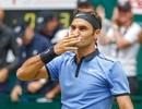 Wimbledon 2017: Gọi tên Federer, Nadal hay sự trở lại của Murray, Djokovic?