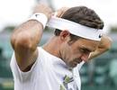 Ngày 2 - Wimbledon: Sự trở lại của Roger Federer