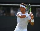 Ngày 3 - Wimbledon: Nadal, Murray sẽ tiếp đà thăng hoa?