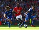 """MU 2-0 Leicester: """"Kép phụ"""" tỏa sáng"""