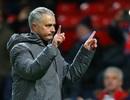 Watford - Man Utd: Liều thuốc nào từ Mourinho?