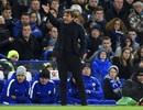 "Chelsea - Newcastle: Đặt bẫy ""Chim chích chòe"""