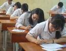 Nhà báo Trần Đăng Tuấn nêu ý kiến về trường học - giáo viên - biên chế