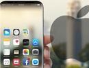iPhone 8 bất ngờ xuất hiện trên quảng cáo của McDonald's