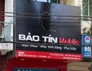Thị trường nhiễu loạn, các cửa hàng chuẩn bị gỡ bỏ logo Apple ở Việt Nam