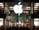 Apple sẽ hợp tác cùng Hollywood tạo ra cuộc cách mạng thay đổi ngành điện ảnh