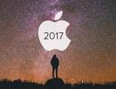Apple ấn định thời điểm tổ chức sự kiện lớn nhất trong năm 2017