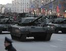 Tiết lộ 3 vũ khí tối tân Nga chưa muốn bán