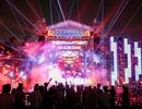 Gần 20 ngàn khán giả vỡ oà trong âm nhạc của Armin van Buuren