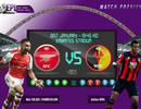 Arsenal - Watford: Chẳng lo thiếu Wenger