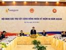 Việt Nam sẽ làm Chủ tịch ASEAN năm 2020