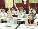 Trường Quốc tế Á Châu - nơi hội tụ đa dạng học sinh quốc tế