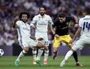 Lượt về bán kết Champions League: Đã nhìn thấy trận chung kết?