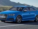 Audi là thương hiệu ô tô tốt nhất thế giới năm 2017