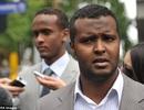 IS nhận trách nhiệm vụ bắt cóc con tin làm 2 người chết ở Australia