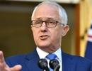 Lo ngại Trung Quốc, Australia cấm các đảng nhận tài trợ từ nước ngoài