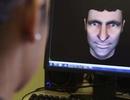 Chữa bệnh tâm thần phân liệt bằng avatar