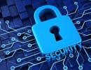 Bản quyền miễn phí phần mềm bảo mật danh tiếng AVG Internet Security 2018