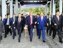 APEC Việt Nam gây chú ý trên báo chí quốc tế