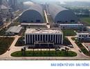 Xi măng Long Sơn - Điển hình thu hút đầu tư của tỉnh Thanh Hóa