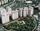 Mới mở bán, Booyoung Vina đã trở thành điểm sáng ấn tượng của bất động sản phía Tây Hà Nội