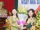Hà Nam: Bình chọn 5 nhà giáo đạt danh hiệu Nhà giáo ưu tú