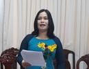 Năm 2017, Cần Thơ có 8.860 thí sinh đăng ký dự thi THPT Quốc gia