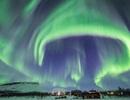Những hiện tượng tự nhiên kỳ lạ nhất thế giới