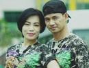 Vợ Xuân Bắc sẽ ly hôn nếu chồng làm Giám đốc Nhà hát Kịch Việt Nam