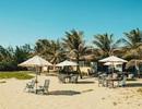 Sức hút khó cưỡng của Hà My - bãi biển Việt Nam lọt Top đẹp nhất châu Á