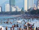 Khánh Hòa thu hơn 230 tỷ đồng từ du lịch trong 4 ngày nghỉ lễ