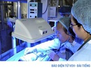 Từ vụ 4 trẻ tử vong ở Bắc Ninh: Nhiễm khuẩn bệnh viện ở mức báo động