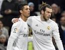 Gareth Bale nuôi mộng lật đổ C.Ronaldo ở Real Madrid?