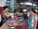 Năm 2020, 100% thủy sản nhập vào chợ cá phải kê khai nguồn gốc