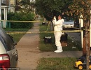 Mỹ: Cậu bé 10 tuổi bị nghi vô tình bắn chết em trai