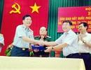 Bộ Quốc phòng bàn giao hơn 7.300 m2 đất cho TPHCM