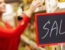 60 % nhân viên ngành bán lẻ chuyển công ty sau 2 - 3 năm làm việc