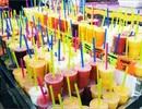 Thủ tướng chỉ thị: Không bán nước ngọt trong trường học
